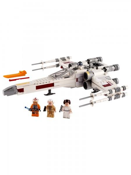 Star Wars™ - Lego - Luke Skywalkers X-Wing