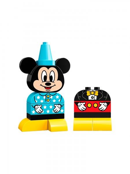 Lego - Mein erster Mickey Maus