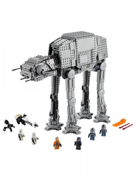 Lego - AT-AT