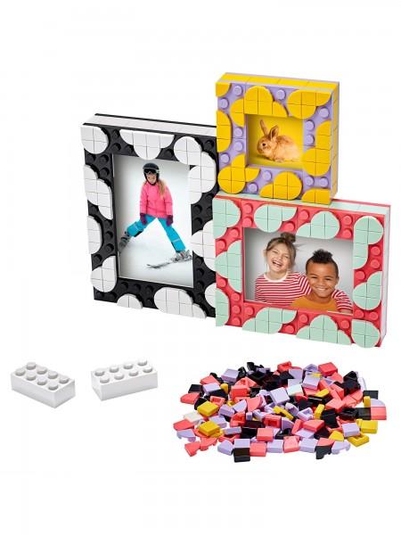 Lego - Bilderrahmen