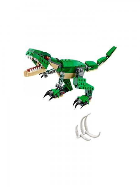 Lego - Dinosaurier