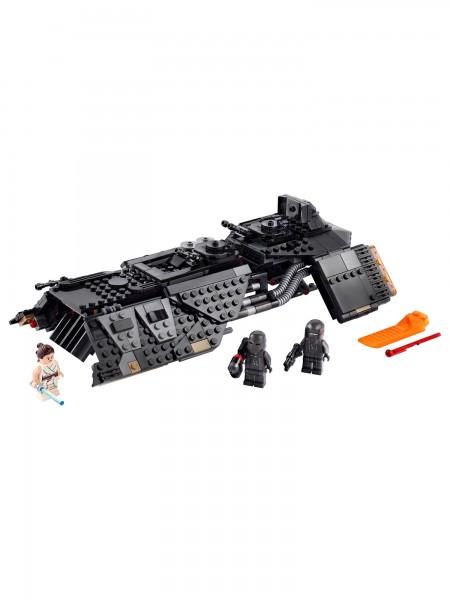 Lego - Transportschiff der Ritter von Ren™
