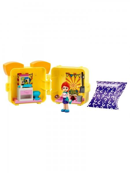Friends - Lego - Mias Mops-Würfel