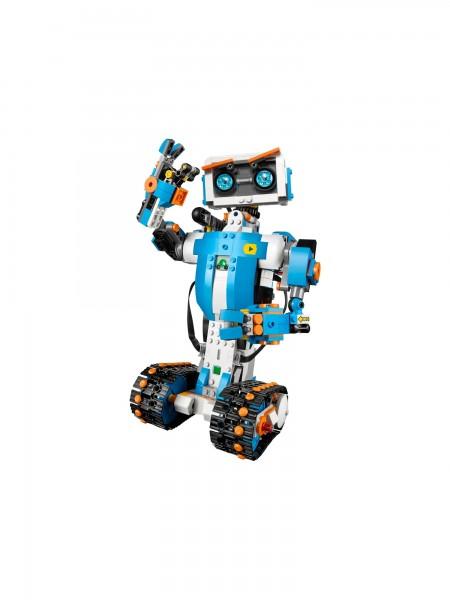Lego - Programmierbares Roboticset