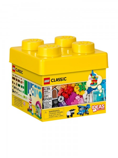 LEGO® Bausteine - Set