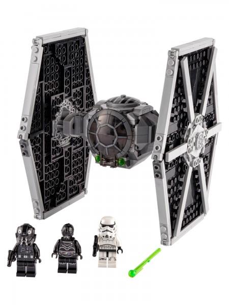 Star Wars™ - Lego - Imperial TIE Fighter