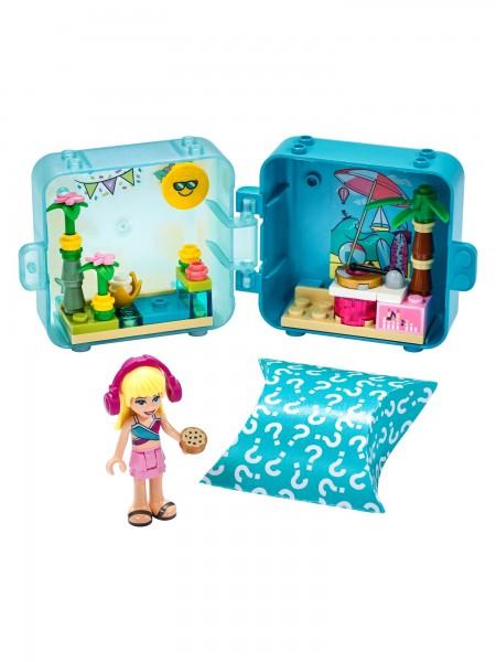 Lego - Stephanies Sommer Würfel - Strandparty