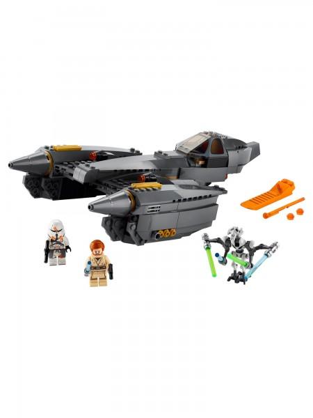 Star Wars™ - Lego - General Grievous Starfighter