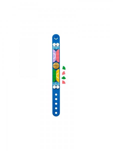 Lego - Retro Armband